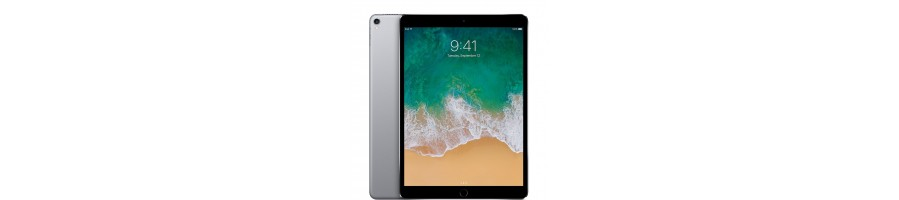 iPad Pro 10,5´´