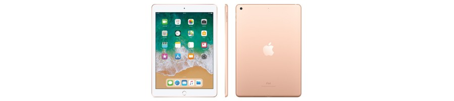 Comprar Repuestos de Tablet iPad 5 2017 ¡Ofertas!