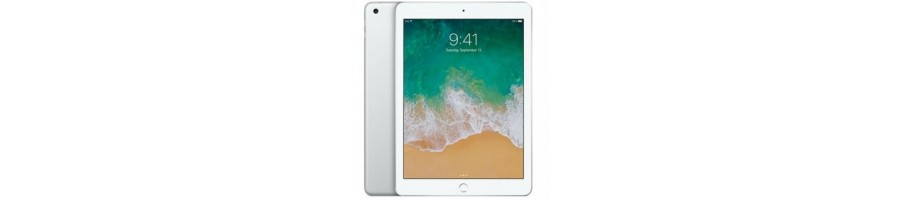 Venta de Repuestos de Tablet iPad 6 2018 Online Madrid