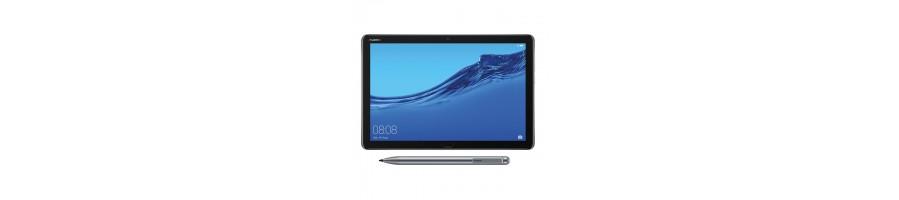 MediaPad M5 Lite 10 BAH2-W19 BAH2-AL09