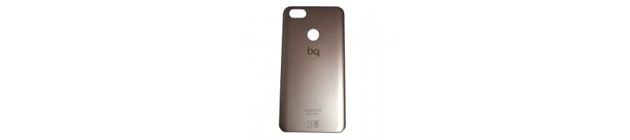 Comprar Repuestos de Móviles Bq Aquaris V2 Online Madrid