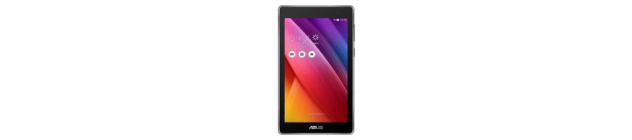 Comprar Repuestos de Tablet Asus ZenPad C P01Z Z170C Madrid