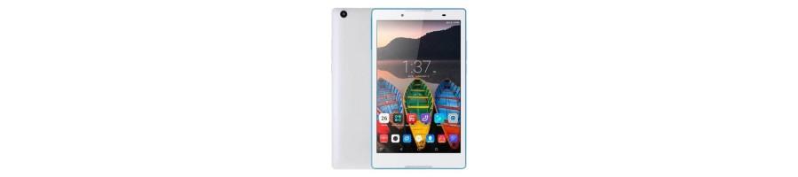 Comprar Repuestos de Tablet Lenovo TB3-850F Tab 3 8 Madrid