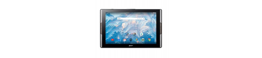 Repuestos de Tablet Acer Iconia Tab 10 A3-A50 A7003