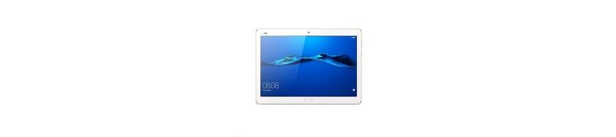 Repuestos de Tablet Huawei MediaPad M3 Lite 10 BAH-W09 BAH-AL00