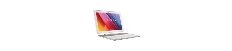 ZenPad 10 P01T Z300CL