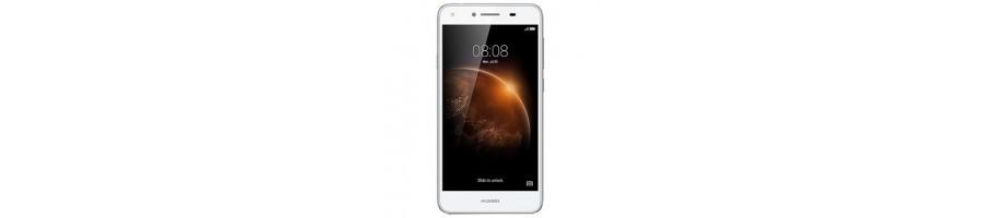 Comprar Repuestos de Móviles Huawei Y6 II Compact Madrid