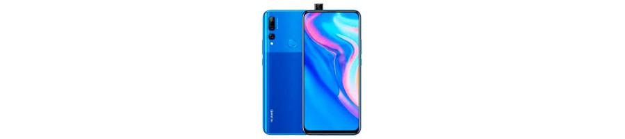 Comprar Repuestos de Móviles Huawei Y9 Prime 2019 Madrid
