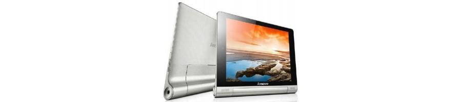 Comprar Repuestos Yoga 10 B8000 H 60047 Online |Tienda en Madrid