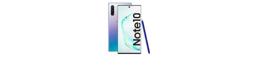 N970 Note 10