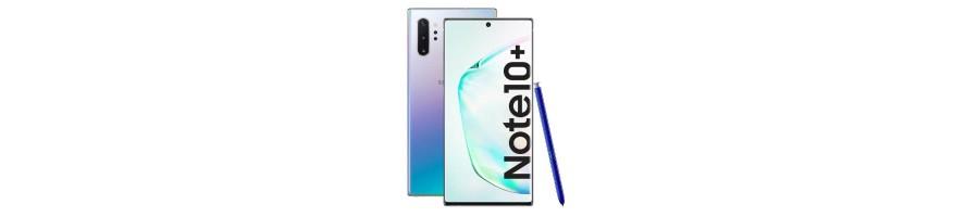 N975 Note 10 Plus