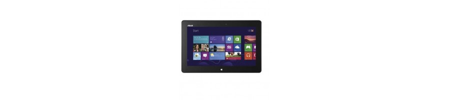 VivoTab Smart ME400C