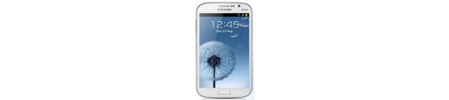 Comprar repuestos Samsung galaxy i9060 Grand Neo