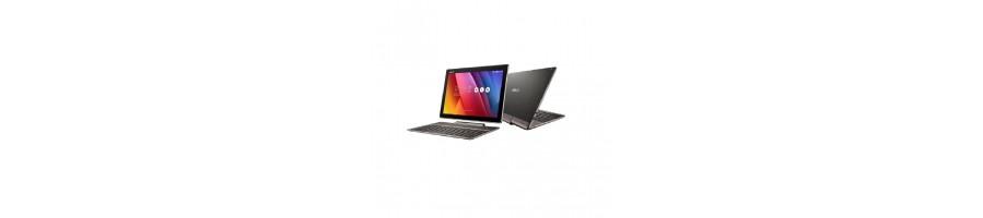 ZenPad 10 P023