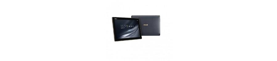 ZenPad 10 P028 Z301
