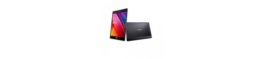 ZenPad S P01M P01MA Z580