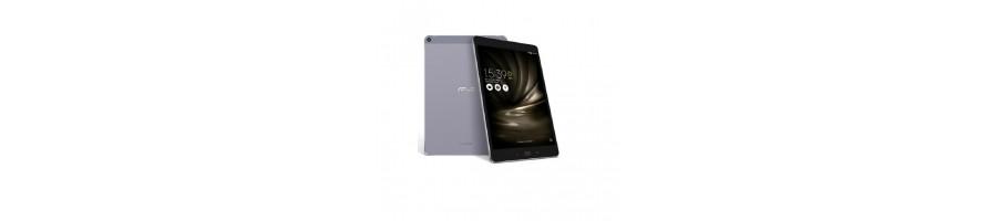 ZenPad 3S P027 Z500
