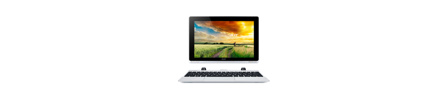 Acer P1YBY
