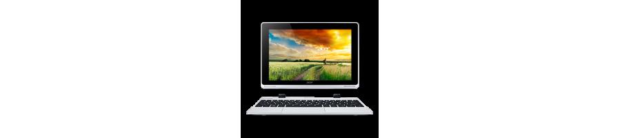 Comprar Repuestos de Portátiles Acer P1YBY Baratos