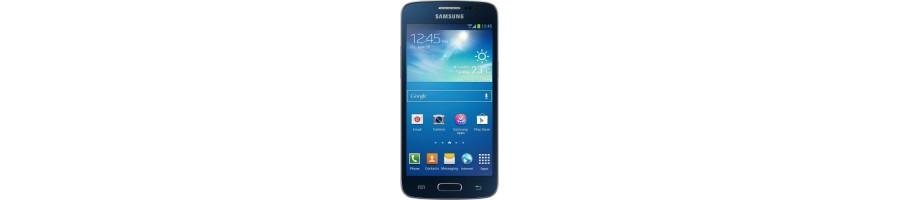 Comprar repuestos Samsung Galaxy Express 2 G3815