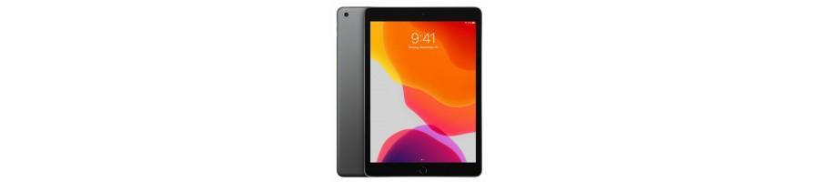 iPad 7 2019 A2198 A2200