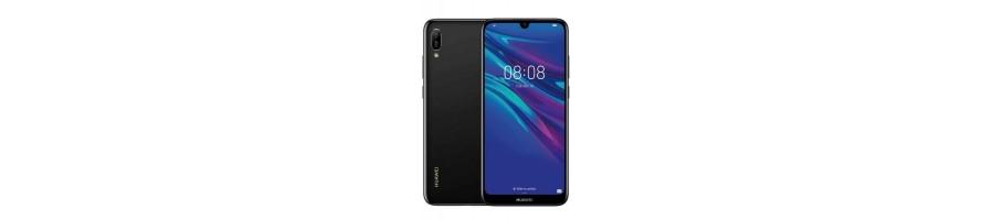 Comprar Repuestos para Móviles Huawei Y5 2019
