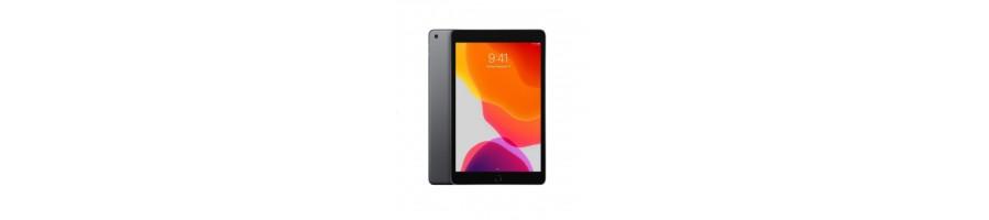 Reparar Tablet Ipad 7 2019 10.2 [Cambiar Pantalla]