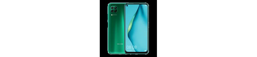 Venta de Repuestos de Móviles Huawei P40 Lite Online Madrid