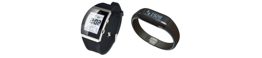 Comprar Relojes y Pulseras Baratos ¡Tienda Online! Madrid