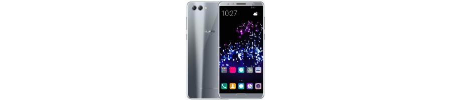 Venta de Repuestos para Móviles Huawei Nova 2S