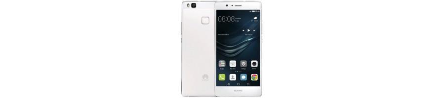 Comprar Moviles Libres Huawei Segunda Mano Huawei Segunda Mano