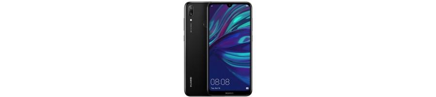 Venta de Repuestos para Móviles Huawei Y7 Prime 2019