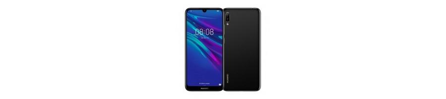 Comprar Repuestos para Móviles Huawei Y6 2019 Online