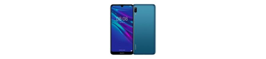 Venta de Repuestos para Móviles Huawei Y6 Pro 2019