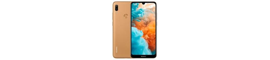 Venta de Repuestos para Móviles Huawei Y6 Prime 2019
