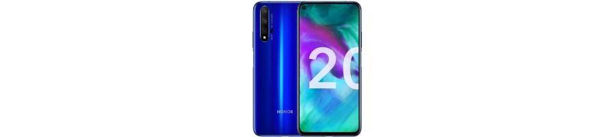 Pantalla, Placa Base y Repuestos Huawei Honor 20