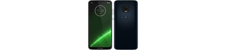 Comprar Moviles Libres Motorola Segunda Mano Motorola Segunda Mano