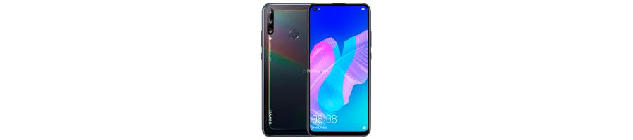 Comprar Repuestos para Móviles Huawei Y7P 2020