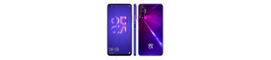 Comprar Repuestos para Móviles Huawei Nova 5T