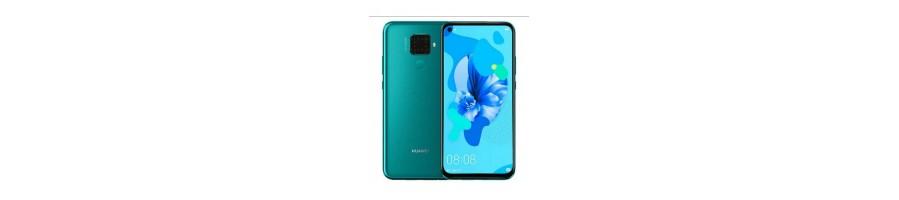 Comprar Repuestos para Móviles Huawei Mate 30 Lite