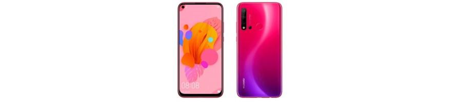 Comprar Repuestos para Móviles Huawei P20 Lite 2019