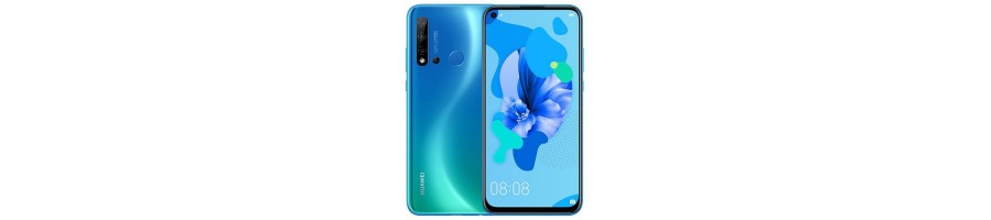Comprar Repuestos para Móviles Huawei Nova 5i Online