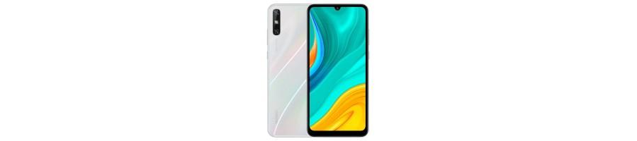 Comprar Repuestos para Móviles Huawei Y6 Prime 2020
