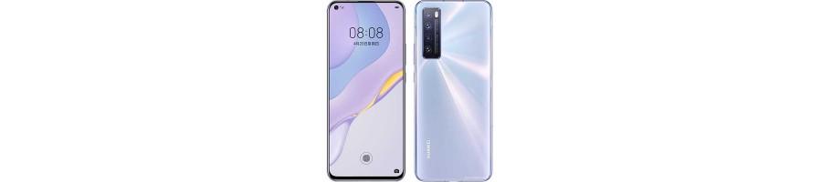 Comprar Repuestos para Móviles Huawei Nova 7 SE