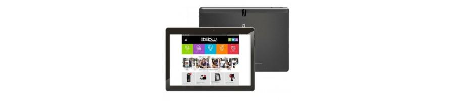 Venta de Repuestos de Tablet Billow ¡Tienda Online!