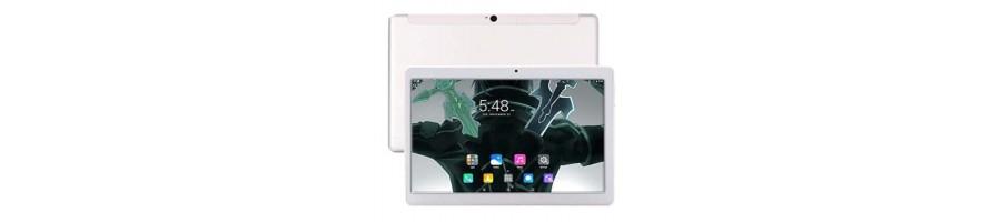 Venta de Repuestos de Tablet Kubi Online Madrid