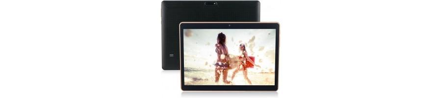 Venta de Repuestos de Tablet LESHP F666 Online Madrid