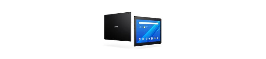 Comprar Repuestos de Tablet Lenovo TB-X704F ¡Ofertas!