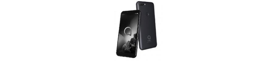 Pantalla y Repuestos OT-5024D Alcatel 1S 2019 Online
