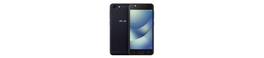Comprar Repuestos de Móviles Asus Zenfone 4 Max X00HD Madrid